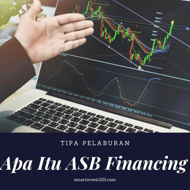 apa itu asb financing