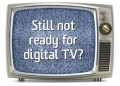 digital_tv standoff
