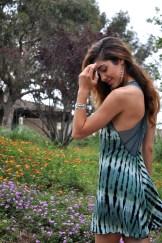 Stephanie Marinello 11