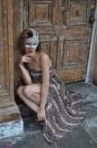 Stephanie Marinello 6
