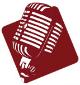 צליל המתנה עסקי וג'ינגל לעסק, קריינות שיווקית ומיתוג קולי