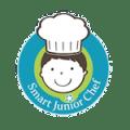 Smart Junior Chef - Logo