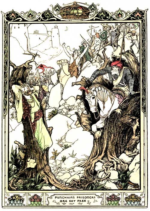 06-Indian-Fairy-Tales