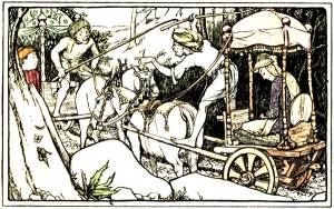 26-INDIAN-Fairy-Tales