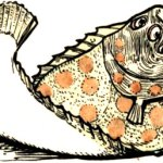 Why the Fish Laughed – Indian Fairy Tales
