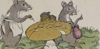 Aesop-Fables-for-Kids-09