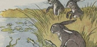 Aesop-Fables-for-Kids-37