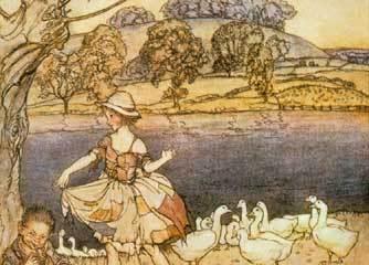 English-Fairy-Tales-08