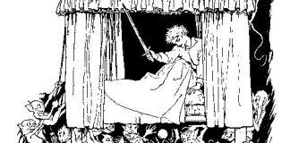 English-Fairy-Tales-19