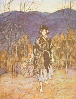 English-Fairy-Tales-22