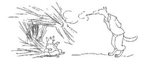 Read more about the article The Three Little Pigs – English Fairy Tales by Flora Annie Steel