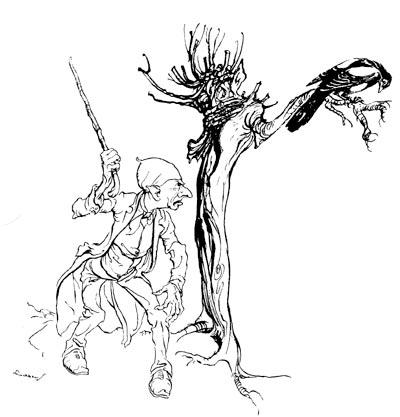 English-Fairy-Tales-26