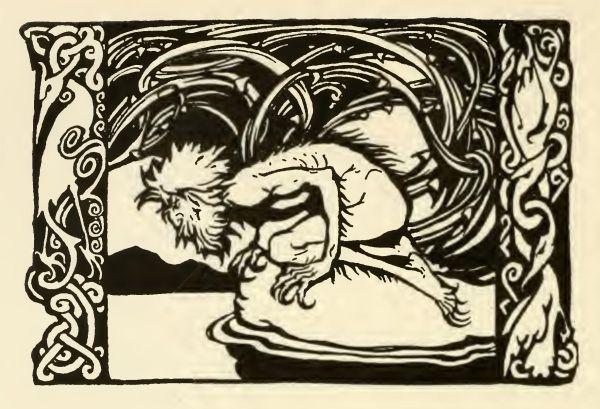 Irish-Fairy-Tales-by-James-Stephens-02