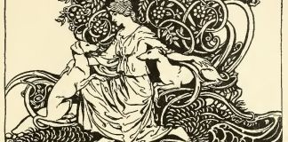Irish-Fairy-Tales-by-James-Stephens-08