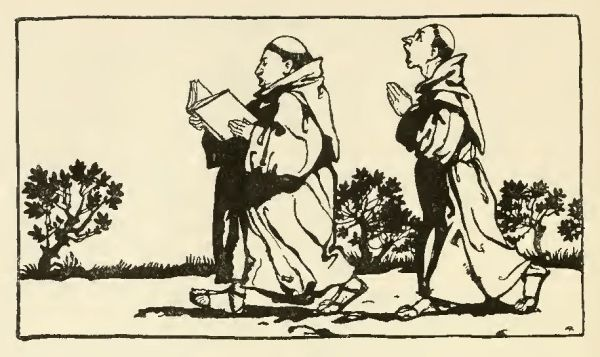 Irish-Fairy-Tales-by-James-Stephens-30