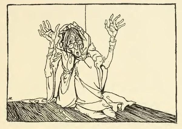 Irish-Fairy-Tales-by-James-Stephens-31
