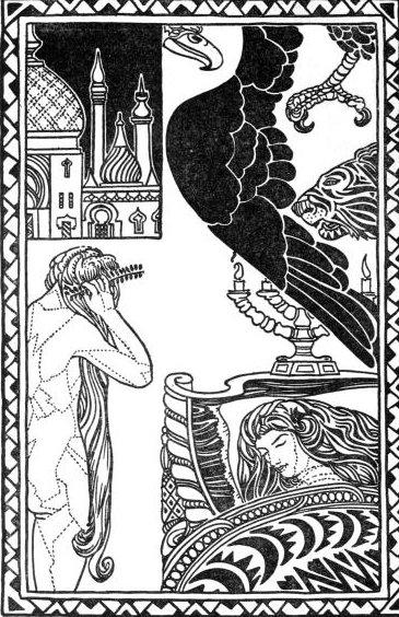 Slavic-Fairy-Tales-08