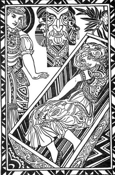 Slavic-Fairy-Tales-09