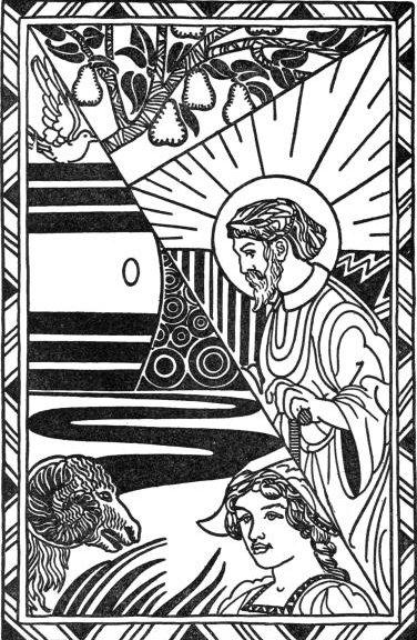 THE BEST WISH – Slavic Fairy Tales