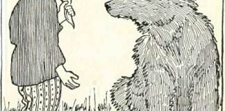 THE-PEASANT-AND-THE-BEAR-02