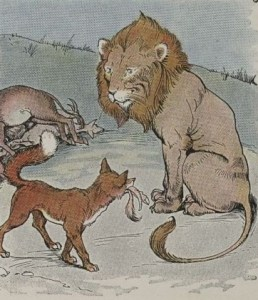 Aesop-Fables-for-Kids-104