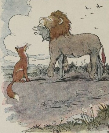 Aesop-Fables-for-Kids-109