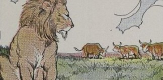 Aesop-Fables-for-Kids-68