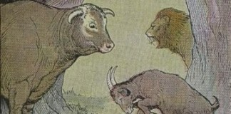 Aesop-Fables-for-Kids-72