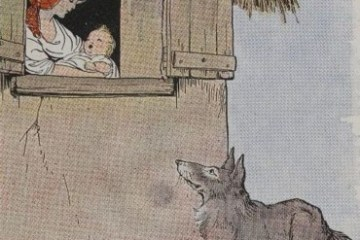Aesop-Fables-for-Kids-88