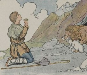 Aesop-Fables-for-Kids-91