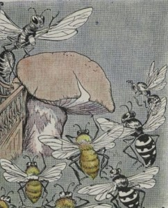 Aesop-Fables-for-Kids-94