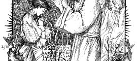 TEARS OF PEARLS – Slavic Fairy Tales
