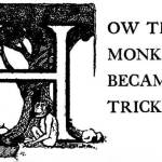 Read more about the article How the Monkey Became a Trickster – Brazilian Fairy Tales