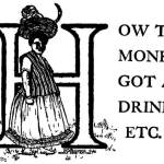 Read more about the article How the Monkey Got a Drink When He Was Thirsty – Brazilian Fairy Tales