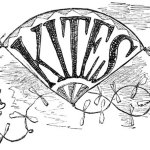 Flying Kites – How to Fly a kite