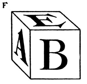 Read more about the article Drawing for kids step by step – How to draw Cube