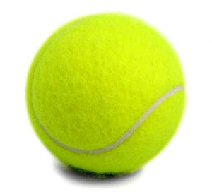 Tennis-ball-for-baby-proofing