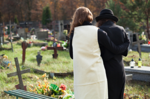Wrongful Death Lawsuit Loans