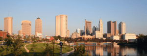Ohio Lawsuit Loans | Settlement Loans