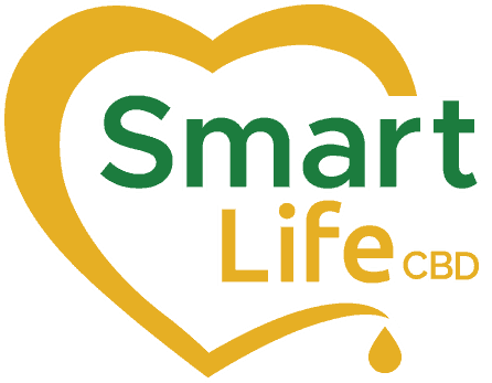 Smart Life CBD Coupons