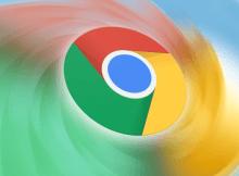 Google Chrome 91 Provides 2 Smart Security Features