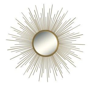 Decorative Wall Hanging Mirror