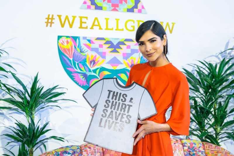 Fish Tacos & Long Beach Vibes at #WeAllGrow Summit