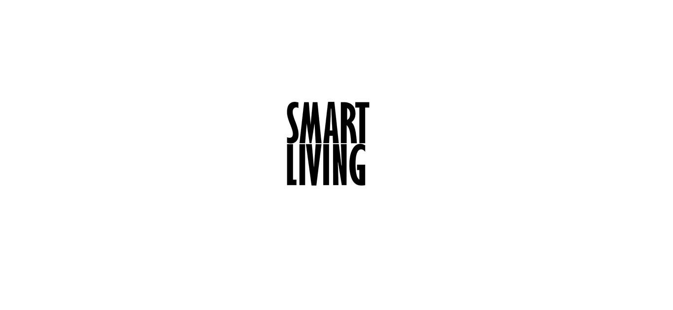 Smart Living logo