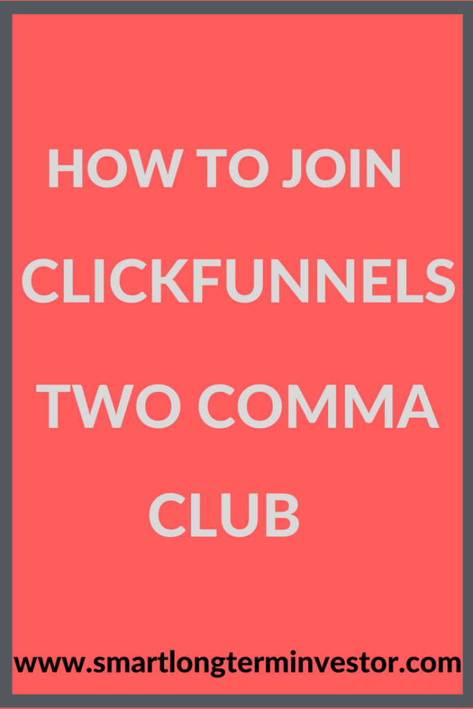 Learn the tactics employed by the Clickfunnels Two Comma Club using a high ticket webinar and employing funnel hacks, perfect webinar and Clickfunnels Etison account
