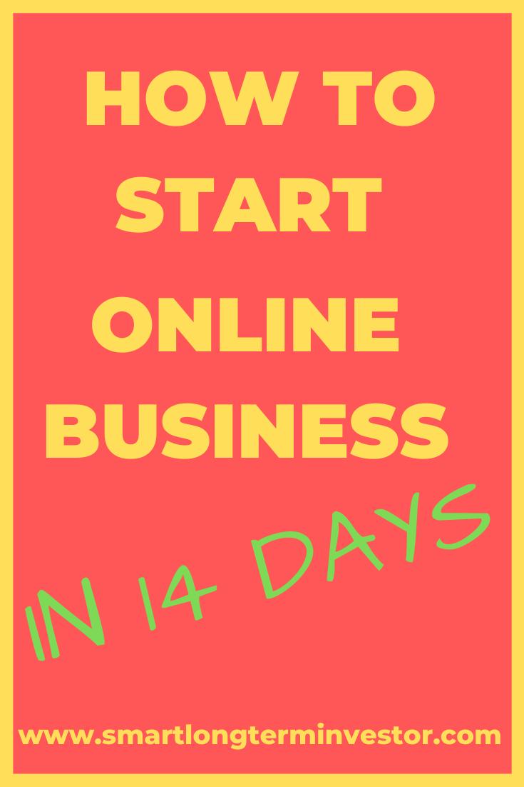 I Love ClickFunnels For Entrepreneurs  Bonuses Review [Free 14-Day Trial]