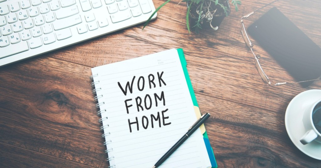 Best work from home jobs include various activites anyone can do part or full-time from their computer including affiliate marketing promoting programs that pay recurring commissions