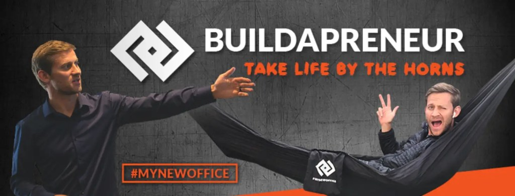Buildapreneur Facebook is Spencer Mecham's Affiliate Marketing brand on Facebook also with free courses, YouTube channel, social media and Affiliate Secrets 2.0