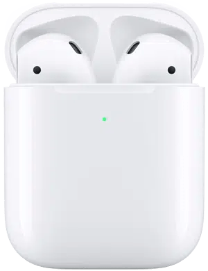Apple Airpods With Wireless Charge Case is one of my giveaway bonuses for people signing up through my affiliate link for certain products including Affiliate Secrets 3.0, Super Affiliate Accelerator (SAA 2.0) and GrooveFunnels Platinum Lifetime pricing plan upgrade.