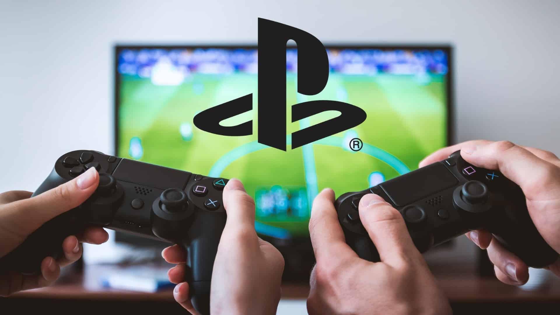 PlayStation 4 – как да подобрим изживяването с нея?